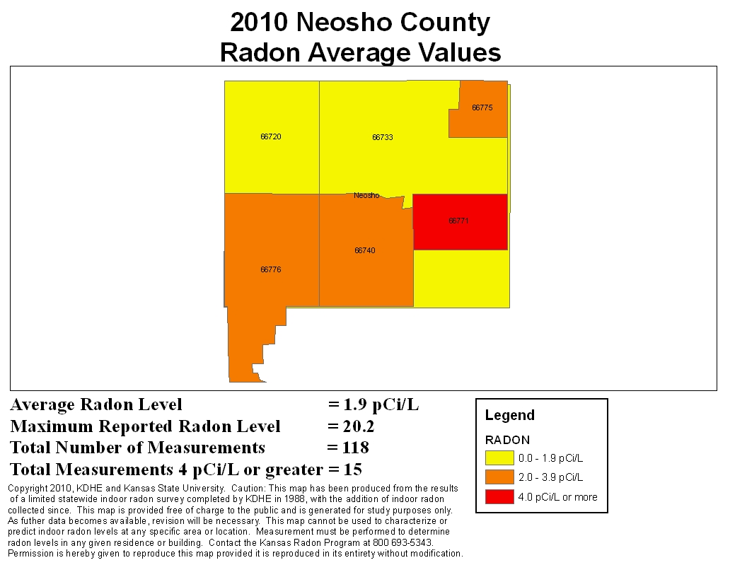 neosho county You are not authorized to use this portlet it is only available to users in certain roles within the portal.